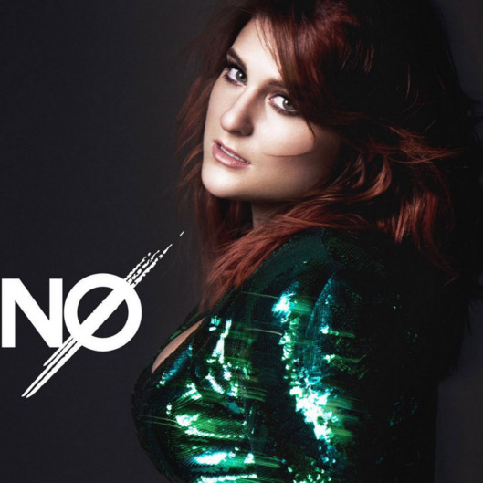 04-meghan-trainor-no-w529-h529